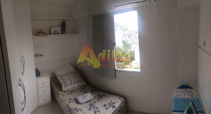 1f3925a4-76d1-443c-9b89-62fd72 - Imóvel Apartamento À VENDA, Tijuca, Rio de Janeiro, RJ - TIAP30196 - 9