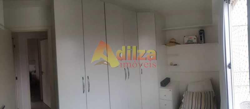 5c73288d-8dd2-4814-9131-a5edce - Imóvel Apartamento À VENDA, Tijuca, Rio de Janeiro, RJ - TIAP30196 - 6
