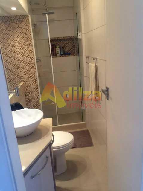 5d52d3f5-d730-4725-bb77-a01e9f - Imóvel Apartamento À VENDA, Tijuca, Rio de Janeiro, RJ - TIAP30196 - 7