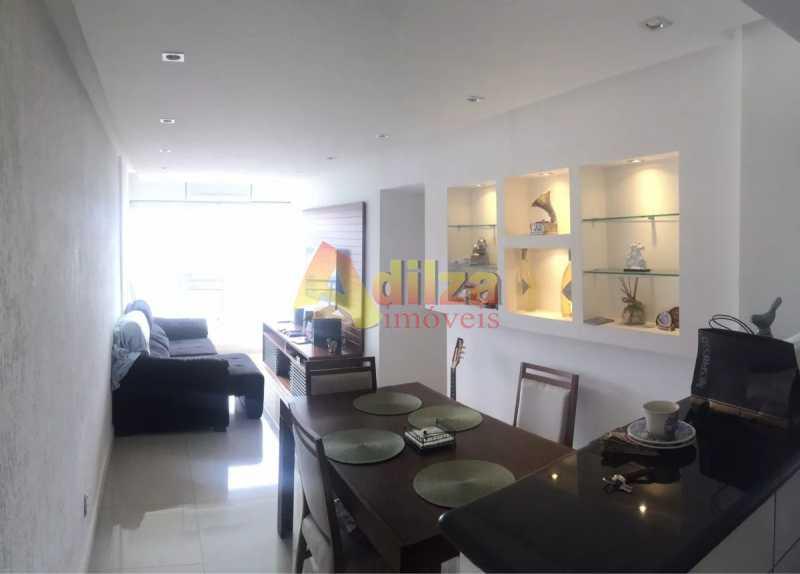 96c85cf7-8dc1-49f6-9333-d17c9b - Imóvel Apartamento À VENDA, Tijuca, Rio de Janeiro, RJ - TIAP30196 - 3