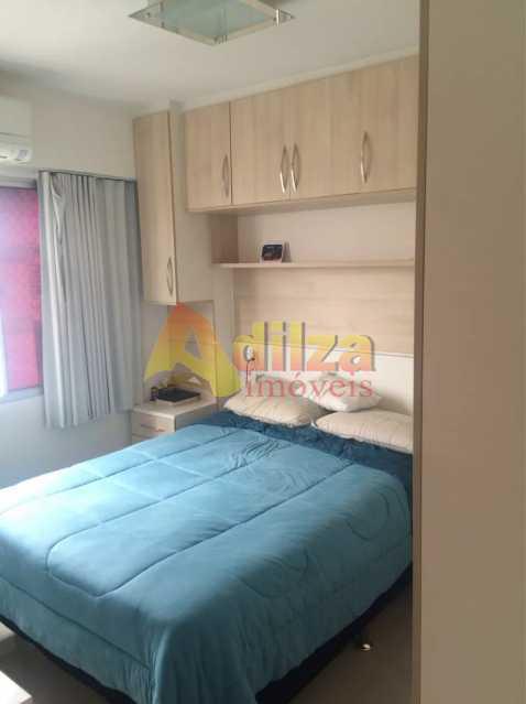 8725abc4-b986-43e2-87e8-8274de - Imóvel Apartamento À VENDA, Tijuca, Rio de Janeiro, RJ - TIAP30196 - 10