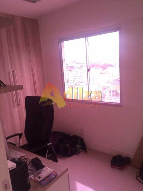 b6e751ec-445f-494f-b197-9a37f0 - Imóvel Apartamento À VENDA, Tijuca, Rio de Janeiro, RJ - TIAP30196 - 14