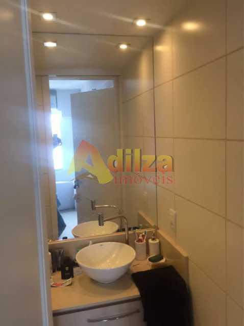 cf135c82-526c-4a41-a1e7-0293a1 - Imóvel Apartamento À VENDA, Tijuca, Rio de Janeiro, RJ - TIAP30196 - 11