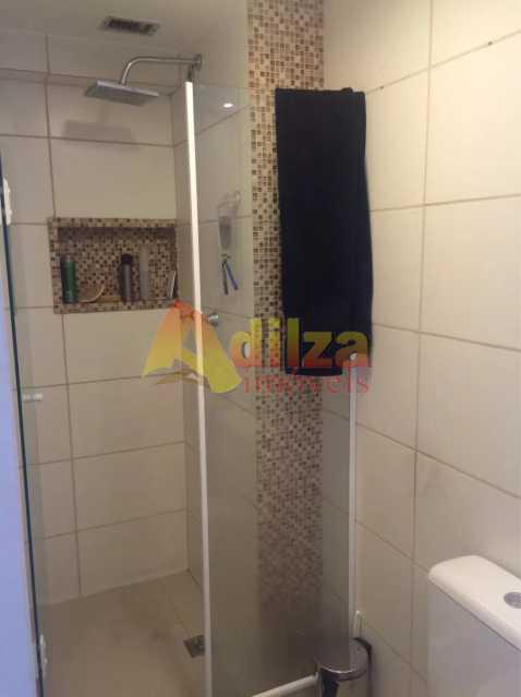 d16663e5-5fd3-4211-99f8-8531da - Imóvel Apartamento À VENDA, Tijuca, Rio de Janeiro, RJ - TIAP30196 - 12