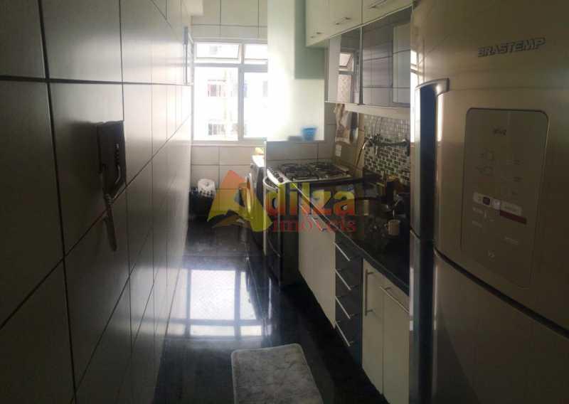 WhatsApp Image 2019-10-10 at 1 - Imóvel Apartamento À VENDA, Tijuca, Rio de Janeiro, RJ - TIAP30196 - 15