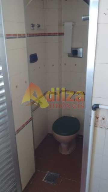 669378-MLB27602389341_062018-K - Imóvel Apartamento À VENDA, Tijuca, Rio de Janeiro, RJ - TIAP20453 - 5