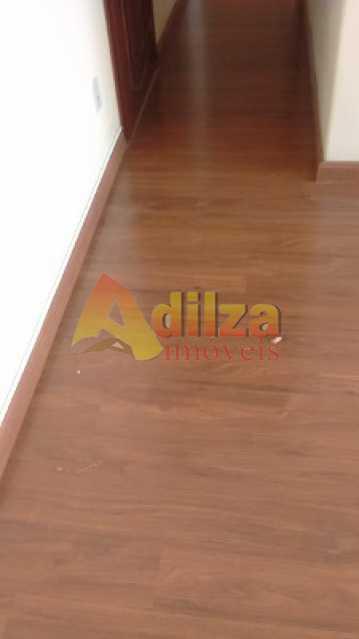672394-MLB27602388907_062018-K - Imóvel Apartamento À VENDA, Tijuca, Rio de Janeiro, RJ - TIAP20453 - 6