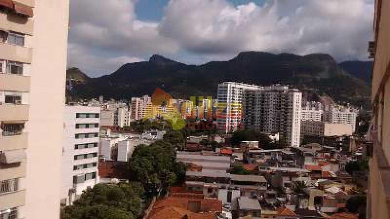 728051-MLB27602409561_062018-K - Imóvel Apartamento À VENDA, Tijuca, Rio de Janeiro, RJ - TIAP20453 - 1