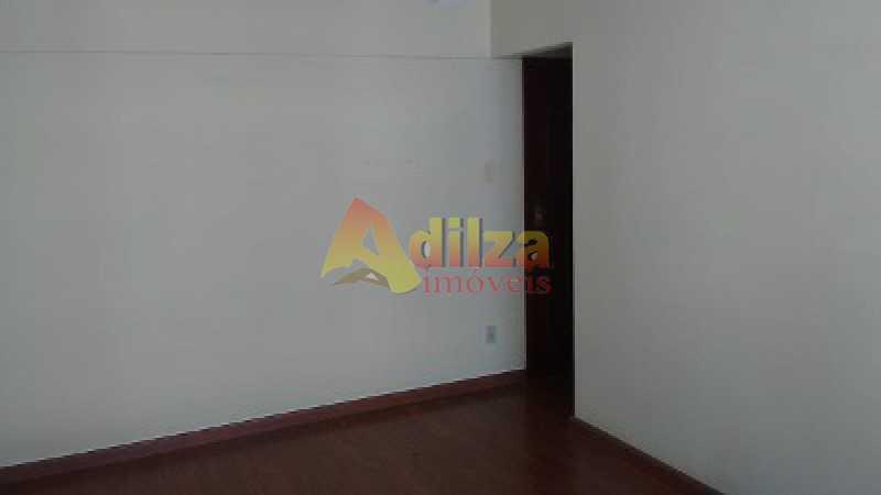 791776-MLB27602410065_062018-K - Apartamento Rua Joaquim Palhares,Tijuca,Rio de Janeiro,RJ À Venda,2 Quartos,65m² - TIAP20453 - 7