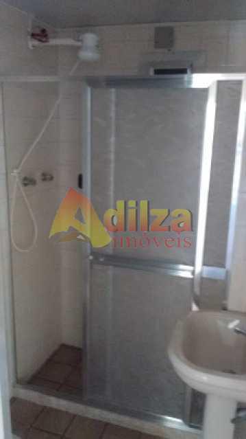 862766-MLB27602390350_062018-K - Imóvel Apartamento À VENDA, Tijuca, Rio de Janeiro, RJ - TIAP20453 - 8