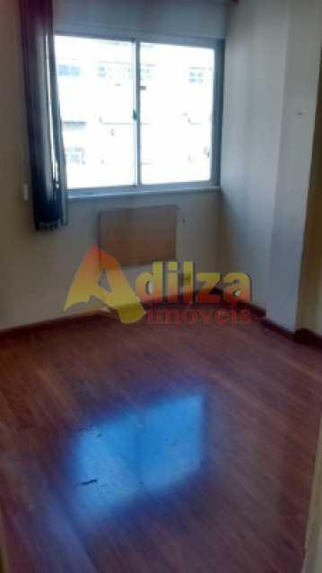 978313-MLB27602414025_062018-K - Imóvel Apartamento À VENDA, Tijuca, Rio de Janeiro, RJ - TIAP20453 - 4