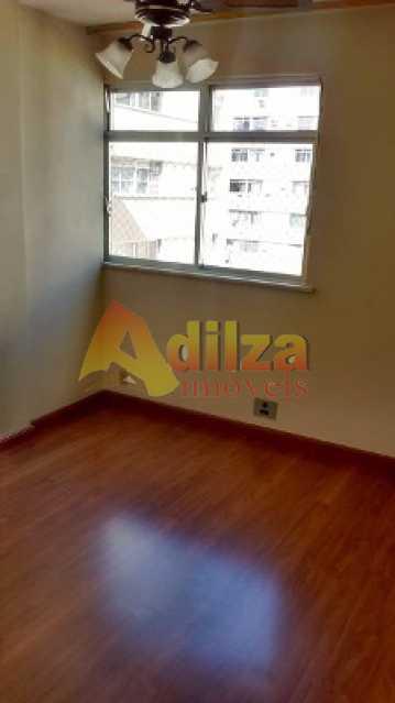 979553-MLB27602409594_062018-K - Imóvel Apartamento À VENDA, Tijuca, Rio de Janeiro, RJ - TIAP20453 - 10