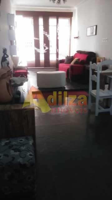 WhatsApp Image 2018-07-07 at 1 - Apartamento À Venda - Vila Isabel - Rio de Janeiro - RJ - TIAP30199 - 1