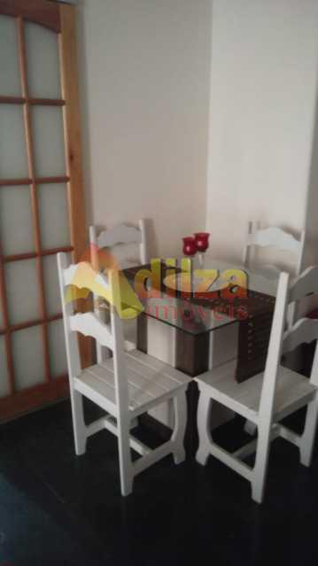 WhatsApp Image 2018-07-07 at 1 - Apartamento À Venda - Vila Isabel - Rio de Janeiro - RJ - TIAP30199 - 3
