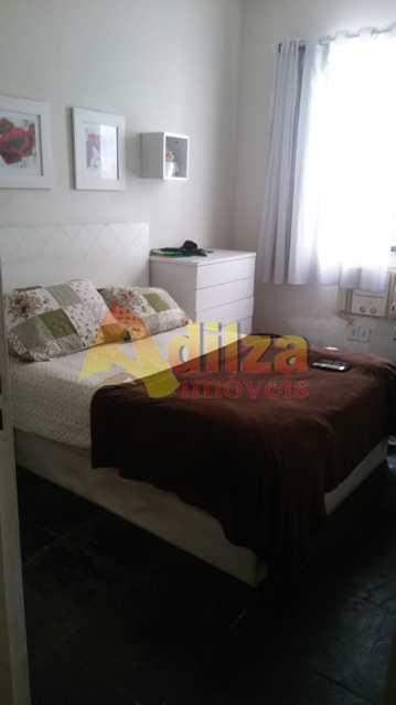 WhatsApp Image 2018-07-07 at 1 - Apartamento À Venda - Vila Isabel - Rio de Janeiro - RJ - TIAP30199 - 6