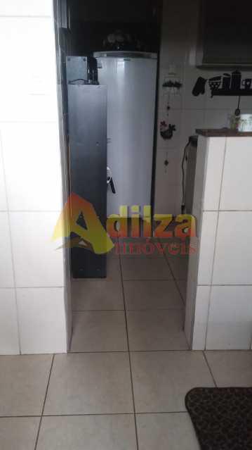 WhatsApp Image 2018-07-07 at 1 - Apartamento À Venda - Vila Isabel - Rio de Janeiro - RJ - TIAP30199 - 7
