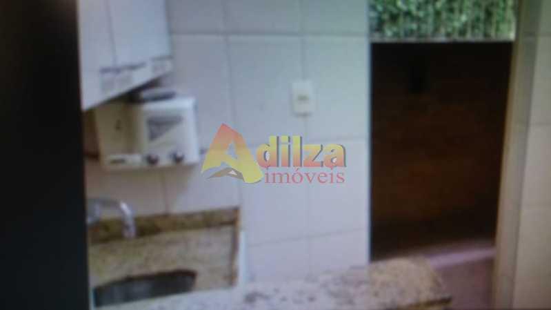 WhatsApp Image 2018-07-07 at 1 - Apartamento À Venda - Vila Isabel - Rio de Janeiro - RJ - TIAP30199 - 9