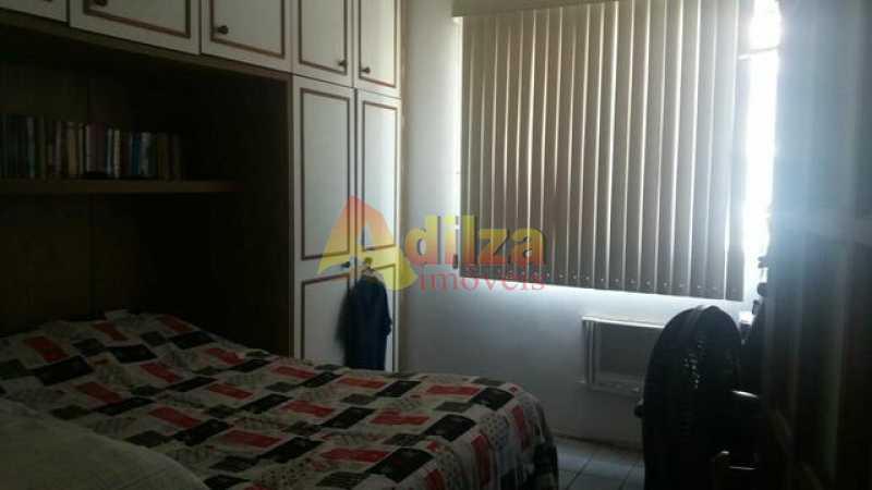 200829023181997 - Imóvel Apartamento À VENDA, Tijuca, Rio de Janeiro, RJ - TIAP20457 - 4