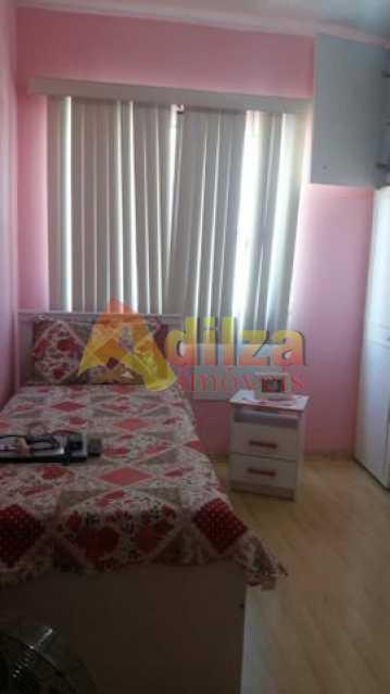 209829021597249 - Imóvel Apartamento À VENDA, Tijuca, Rio de Janeiro, RJ - TIAP20457 - 13