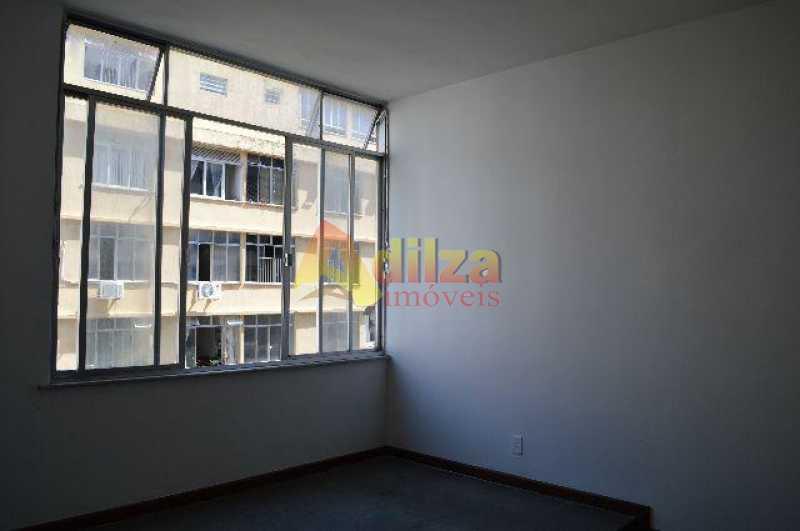 600828000995430 - Apartamento Rua Conde de Bonfim,Tijuca,Rio de Janeiro,RJ À Venda,3 Quartos,98m² - TIAP30200 - 3