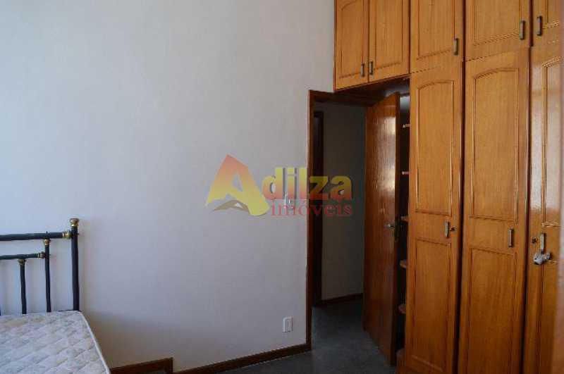601828009482553 - Apartamento Rua Conde de Bonfim,Tijuca,Rio de Janeiro,RJ À Venda,3 Quartos,98m² - TIAP30200 - 6