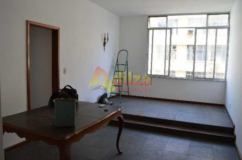 602828009620625 - Apartamento Rua Conde de Bonfim,Tijuca,Rio de Janeiro,RJ À Venda,3 Quartos,98m² - TIAP30200 - 7