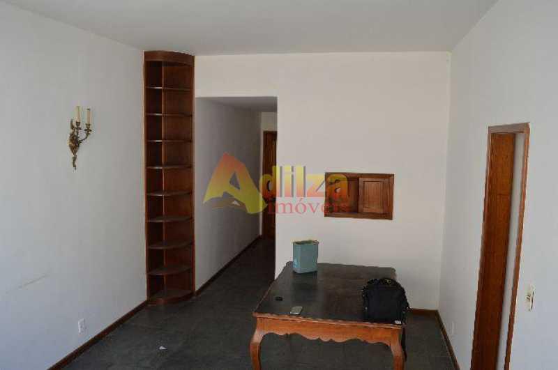 603828006551871 - Apartamento Rua Conde de Bonfim,Tijuca,Rio de Janeiro,RJ À Venda,3 Quartos,98m² - TIAP30200 - 8