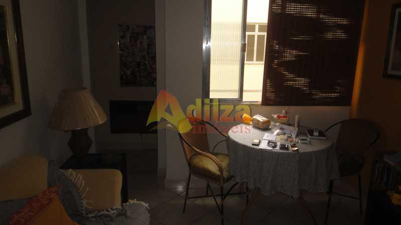 DSC05934 - Apartamento Rua Mariz e Barros,Tijuca, Rio de Janeiro, RJ À Venda, 1 Quarto, 58m² - TIAP10130 - 3