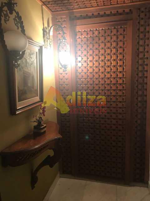 WhatsApp Image 2018-08-01 at 1 - Imóvel Apartamento À VENDA, Tijuca, Rio de Janeiro, RJ - TIAP30201 - 4