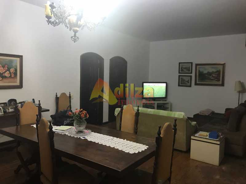 WhatsApp Image 2018-08-01 at 1 - Imóvel Apartamento À VENDA, Tijuca, Rio de Janeiro, RJ - TIAP30201 - 3