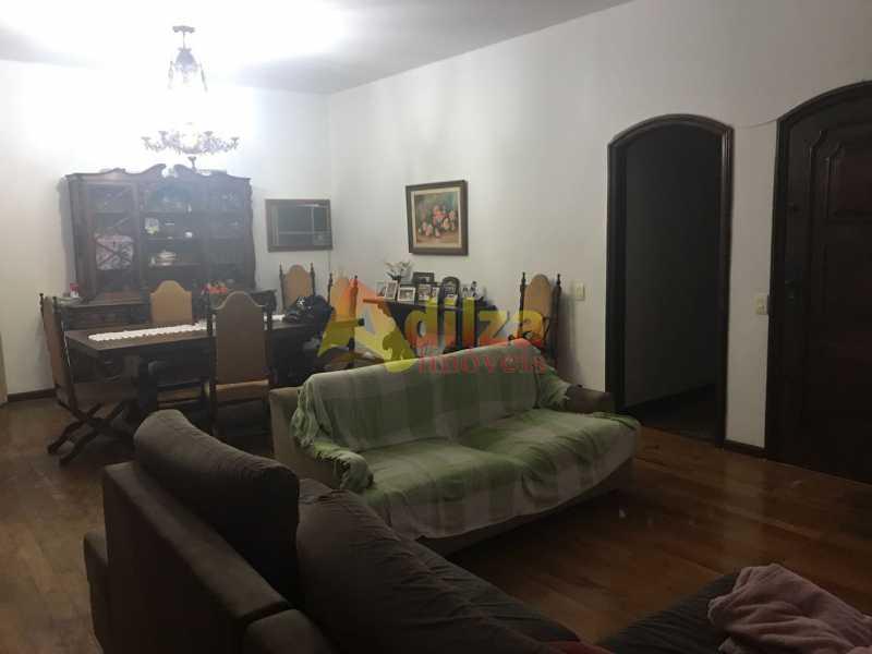 WhatsApp Image 2018-08-01 at 1 - Imóvel Apartamento À VENDA, Tijuca, Rio de Janeiro, RJ - TIAP30201 - 5