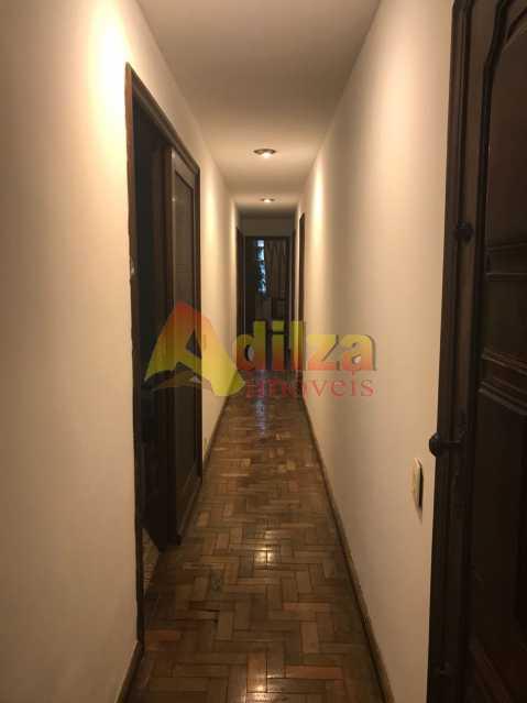 WhatsApp Image 2018-08-01 at 1 - Imóvel Apartamento À VENDA, Tijuca, Rio de Janeiro, RJ - TIAP30201 - 6