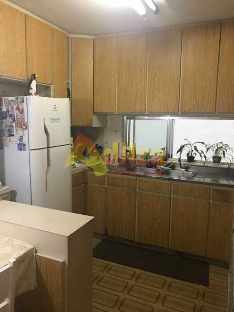 WhatsApp Image 2018-08-01 at 1 - Imóvel Apartamento À VENDA, Tijuca, Rio de Janeiro, RJ - TIAP30201 - 7