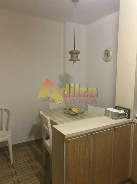 WhatsApp Image 2018-08-01 at 1 - Imóvel Apartamento À VENDA, Tijuca, Rio de Janeiro, RJ - TIAP30201 - 8