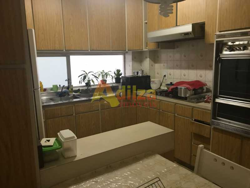 WhatsApp Image 2018-08-01 at 1 - Imóvel Apartamento À VENDA, Tijuca, Rio de Janeiro, RJ - TIAP30201 - 9