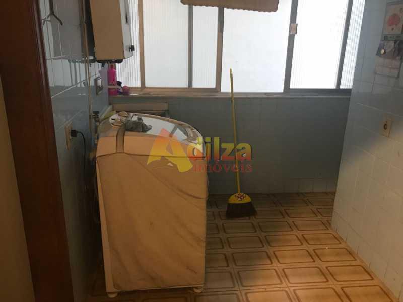 WhatsApp Image 2018-08-01 at 1 - Imóvel Apartamento À VENDA, Tijuca, Rio de Janeiro, RJ - TIAP30201 - 10