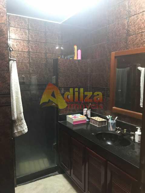 WhatsApp Image 2018-08-01 at 1 - Imóvel Apartamento À VENDA, Tijuca, Rio de Janeiro, RJ - TIAP30201 - 11