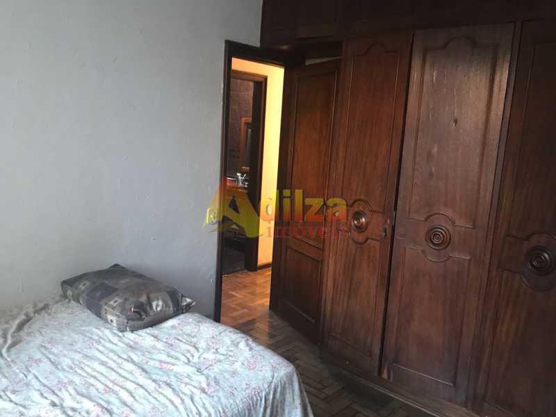 WhatsApp Image 2018-08-01 at 1 - Imóvel Apartamento À VENDA, Tijuca, Rio de Janeiro, RJ - TIAP30201 - 12