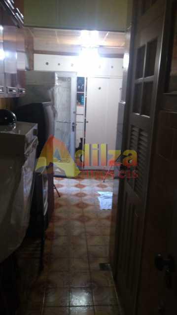 WhatsApp Image 2018-07-17 at 1 - Imóvel Apartamento À VENDA, Rio Comprido, Rio de Janeiro, RJ - TIAP20460 - 14