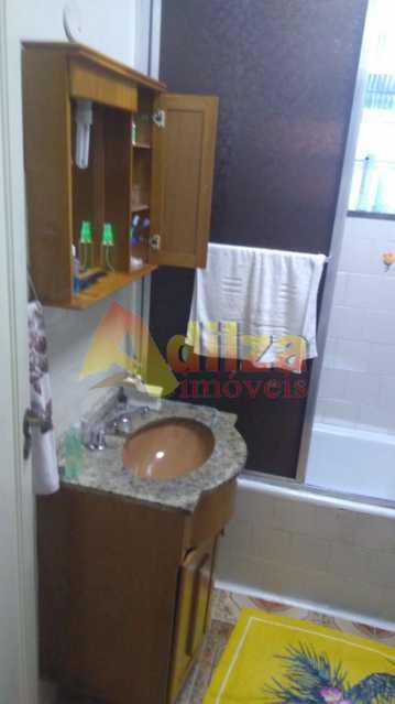 WhatsApp Image 2018-07-17 at 1 - Imóvel Apartamento À VENDA, Rio Comprido, Rio de Janeiro, RJ - TIAP20460 - 21