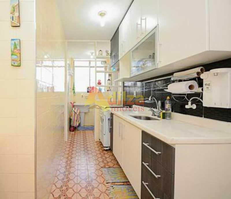 9d447fdf-b2e7-4ad5-a60b-7a92e4 - Apartamento Tijuca,Rio de Janeiro,RJ À Venda,1 Quarto,55m² - TIAP10132 - 8
