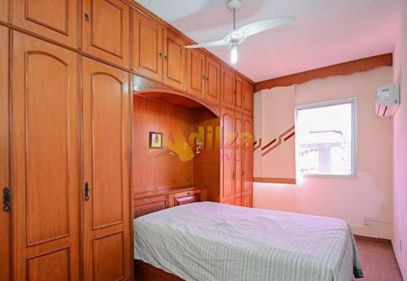 20d927dd-e984-42ec-ad8d-706854 - Apartamento Tijuca,Rio de Janeiro,RJ À Venda,1 Quarto,55m² - TIAP10132 - 5
