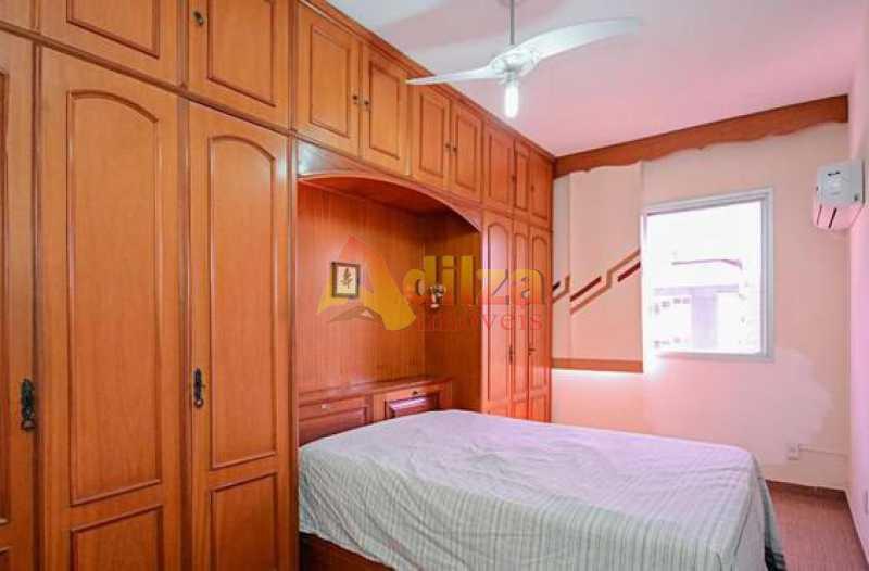 38eb5dcb-7281-493d-a257-9507c2 - Apartamento Tijuca,Rio de Janeiro,RJ À Venda,1 Quarto,55m² - TIAP10132 - 6