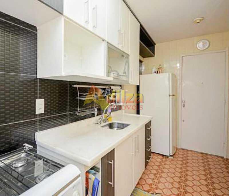 44a34dc7-1ff7-4070-916b-776c50 - Apartamento Tijuca,Rio de Janeiro,RJ À Venda,1 Quarto,55m² - TIAP10132 - 10