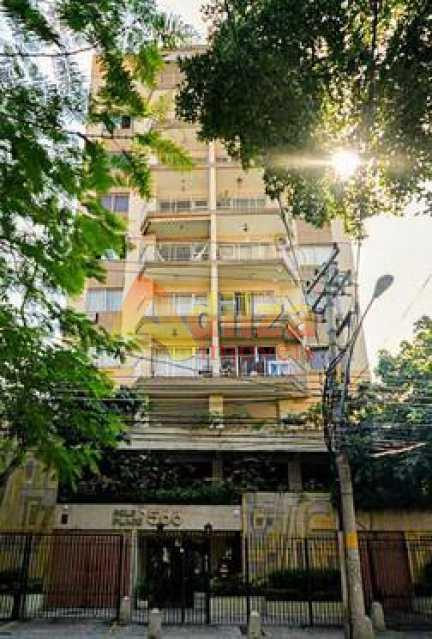 63ec18a8-7a80-4a25-8978-5300f3 - Apartamento Tijuca,Rio de Janeiro,RJ À Venda,1 Quarto,55m² - TIAP10132 - 3