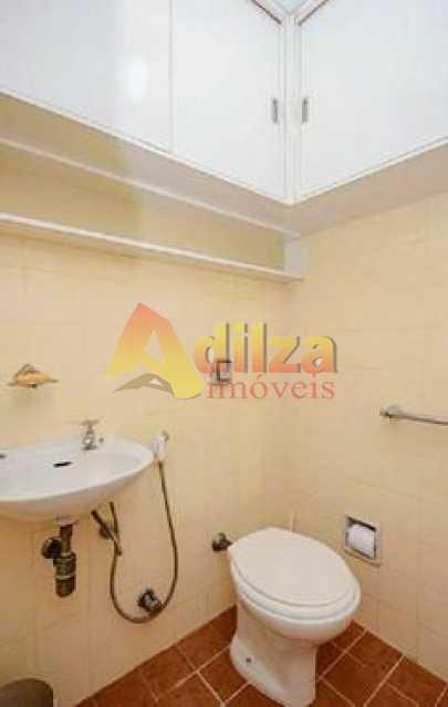 5045b42b-31a3-43f9-86cb-045463 - Apartamento Tijuca,Rio de Janeiro,RJ À Venda,1 Quarto,55m² - TIAP10132 - 11
