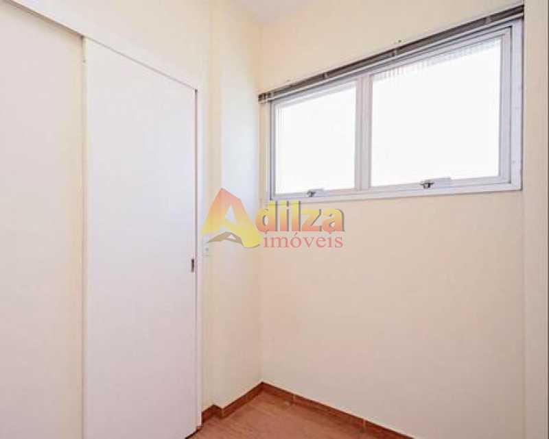 5086d7c1-34a1-4b56-9a95-e991c4 - Apartamento Tijuca,Rio de Janeiro,RJ À Venda,1 Quarto,55m² - TIAP10132 - 12