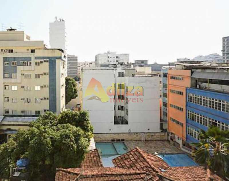 aa149076-729e-4b1c-b115-7dc40b - Apartamento Tijuca,Rio de Janeiro,RJ À Venda,1 Quarto,55m² - TIAP10132 - 18