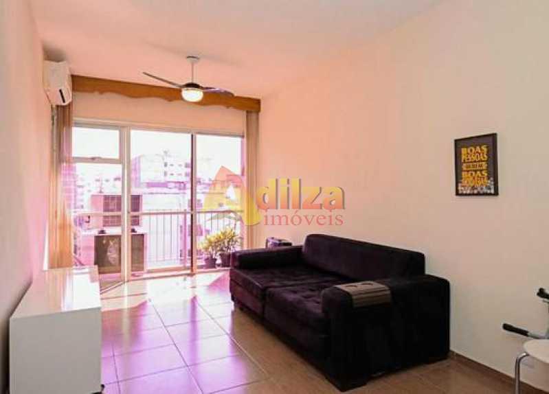 b851d016-fa77-4722-b074-e727df - Apartamento Tijuca,Rio de Janeiro,RJ À Venda,1 Quarto,55m² - TIAP10132 - 4