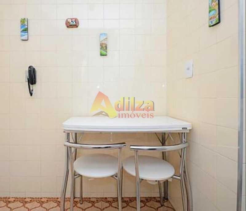 c5cef5c9-d8cd-4af6-b66d-1da2bb - Apartamento Tijuca,Rio de Janeiro,RJ À Venda,1 Quarto,55m² - TIAP10132 - 14